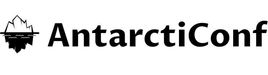 Antarcticonf